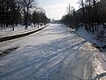Svislach Minsk 3.jpg