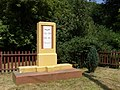 Svojkov, památník obětem války 01.jpg
