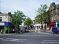 Swadford Street, Skipton - geograph.org.uk - 798901.jpg