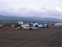 Swala Aviation Short Skyvan Shevelev-1.jpg