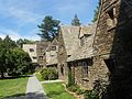 Swarthmore College Bond Hall A.jpg
