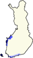 Swedish-language-in-finland-map.png