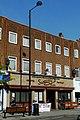 Sweeney's, Ruislip, HA4 (8485309123).jpg