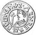 Sweyn Forkbeard coin (cropped).jpg