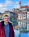 Swiss bliss.jpg