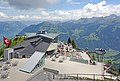 Switzerland-03620 - Summit Buildings (23815024200).jpg