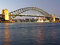 Sydney-harbor-bridge-dusk1.jpg