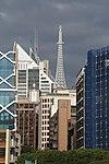 Sydney Buildings 4 (30661604246).jpg