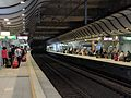 Sydney Domestic Airport Station1.jpg