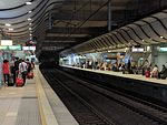 Sydney Domestic Airport Station1.jpg
