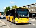 Sydtrafik Irisbus Crosssway LE in Esbjerg.jpg