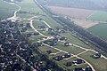 Syke Baugebiet westlich der Sulinger Str IMG 0433.JPG