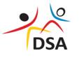 Symbol spoločnosti DSA.png