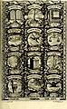 Symbolographia, sive De arte symbolica sermones septem (1702) (14561145239).jpg