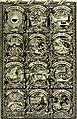 Symbolographia, sive De arte symbolica sermones septem (1702) (14561231497).jpg