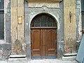 Synagoga Pod Białym Bocianem (2004) - 09.jpg