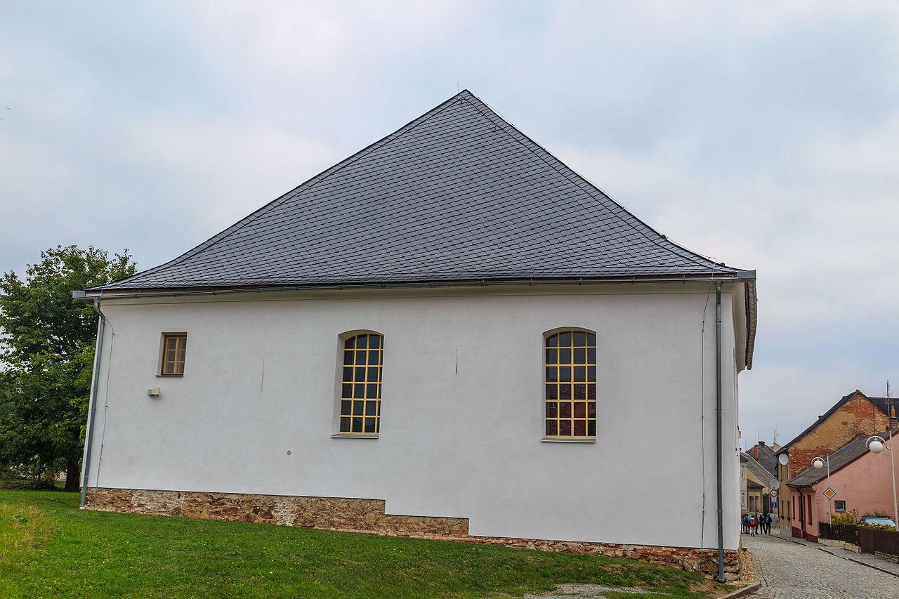 Synagoga v Lošticích 03.jpg