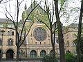 Synagoge Koeln4.jpg