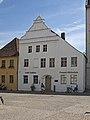 Syndikatshaus Brandenburg.jpg