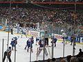 Syracuse Crunch vs. Utica Comets - November 22, 2014 (15678791299).jpg