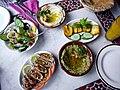 Syrian meal.jpg