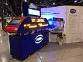 Systemy informacji pasażerskiej (1) SilesiaKomunikacja14.jpg