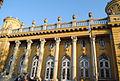 Széchenyi Gyógyfürdő épülete (1220. számú műemlék) 3.jpg
