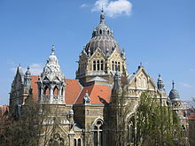 Szeged synagogue SF.jpg