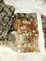 Szekelyderzs 06 fresco.jpg