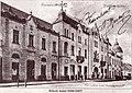 Szentes Petőfi szálló 1903.jpg