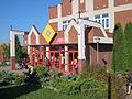 Szkoła Podstawowa nr 49 im. Stefana Wyszyńskiego w Białymstoku 3.jpg