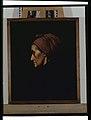 Tête de vieille - Albert Durand - musée d'art et d'histoire de Saint-Brieuc, DOC 116.jpg