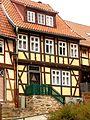 Töpfergasse 5 (Stolberg-Harz).jpg