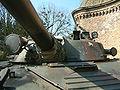 T-72 RB5.JPG