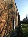 T.T vm RK Kerk Velp (3).jpg