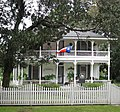T. J. and Mary Lelia Dick House -- League City, Texas.jpg