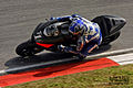 T1 - Yamaha Test Rider (5480113581).jpg