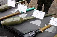 TBG-7V round at Interpolitex-2016 01.jpg