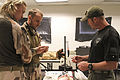 TCCC training provided during Exercise ANGEL THUNDER 140506-F-ZT243-160.jpg