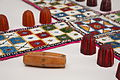 TCMI beaded board game 2.jpg