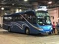 TG8940 MTR Free Shuttle Bus D8 17-09-2019.jpg
