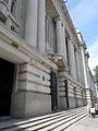 THE COUNTY HALL - Main Entrance County Hall South Bank London SE1 7PB.jpg