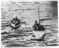 TITANIC life boats on way to CARPATHIA.png