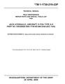 TM-1-1730-219-23P.pdf