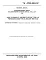 TM-1-1730-221-23P.pdf