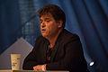 TNW Con EU15-Andrew Keen (8).jpg