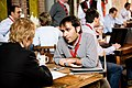 TNW Conference 2009 - Day 1 (3502030404).jpg