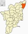 TN Districts Kanchipuram.png