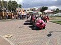 TRENCITO - panoramio.jpg
