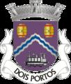 TVD-doisportos.png